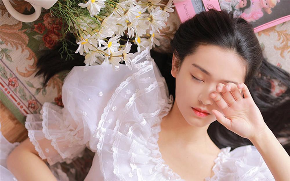 热门小说《宠爱无限:总裁的爱妻萌宝》在线阅读小说全章节免费+