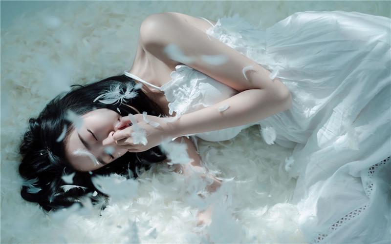 《爱你十分泪七分》小说无弹窗在线阅读《爱你十分泪七分》小说免费