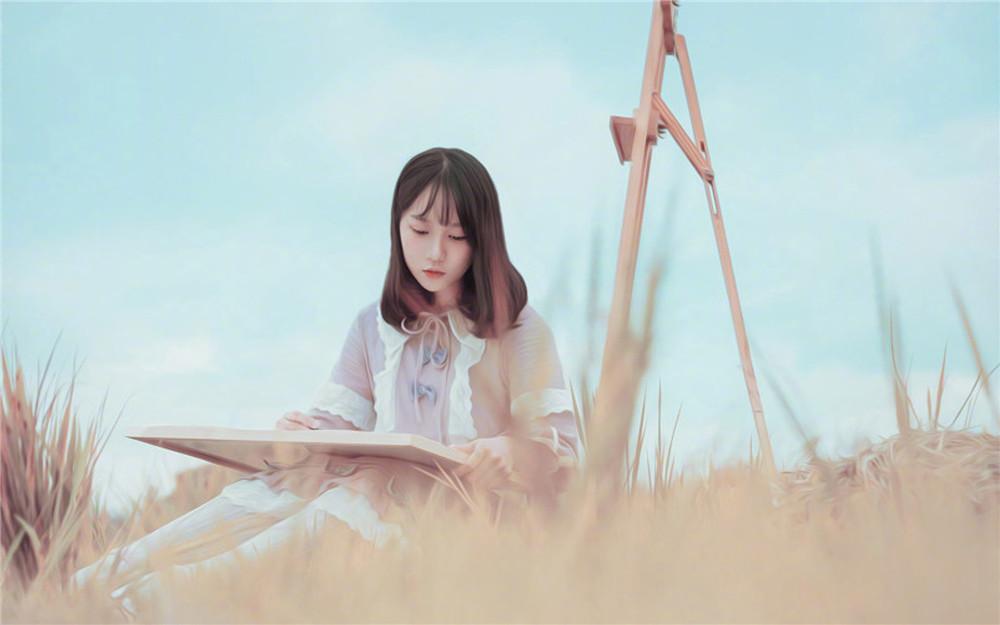 完整版小说《曾深爱,何放手》全文在线阅读《曾深爱,何放手》小说免费阅读