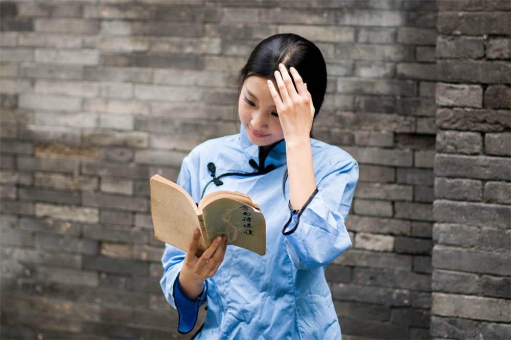 苏一婉,陆谨修《爱到尽头,不说对错》全章节在线阅读-爱到尽头,不说对错全文免费在线阅读