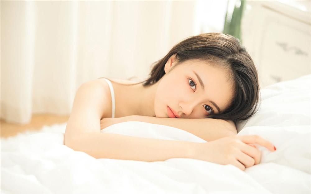 《温柔的眷恋》小说全章节在线温柔的眷恋全文免费阅读
