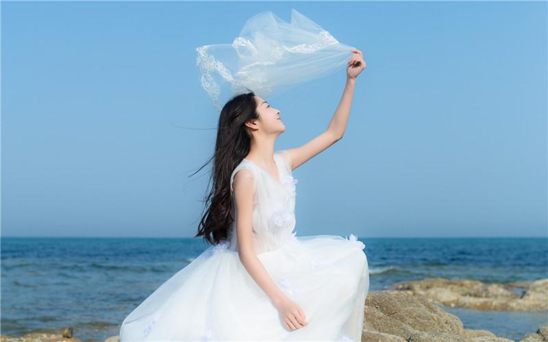 完结小说《豪门燃情:小妻不离婚》全文免费阅读豪门燃情:小妻不离婚全章节在线