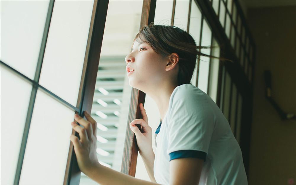 《爱如星光璀璨》小说电子书全文免费在线阅读